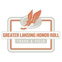GreaterLansing
