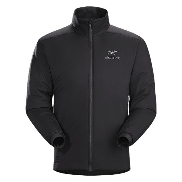 Atom AR Jacket